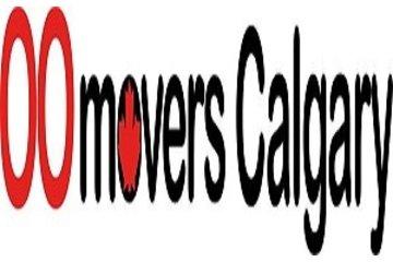 OO movers Calgary