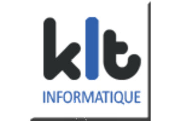 KLT Informatique