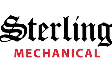 Sterling Mechanical