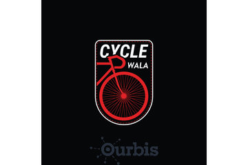 Promoyourbiz.ca in surrey: Cycle Wala
