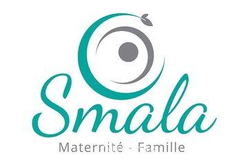 Smala, maternité - famille