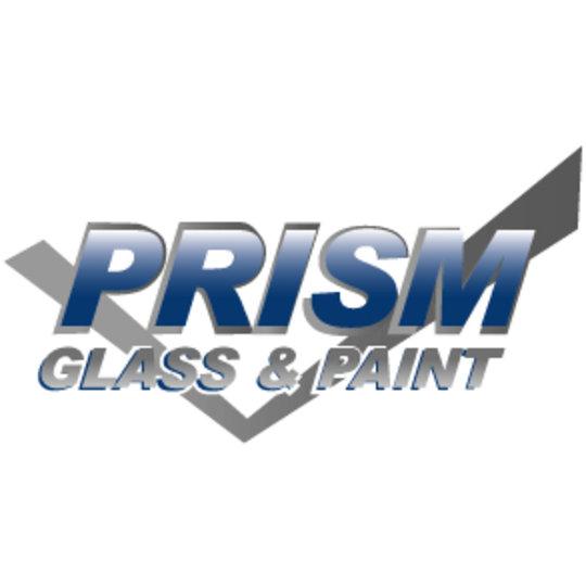 Discount Car And Truck Rentals Grande Prairie Ab