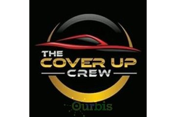 The Cover Up Crew