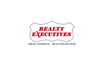 Ricky Nandlal - Real Estate Hub in MIssissauga