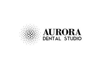 Aurora Dental Studio à Aurora
