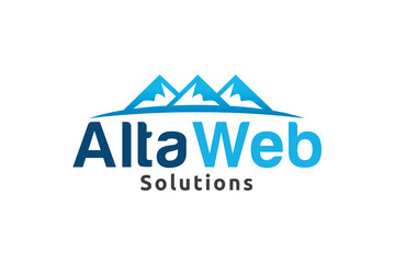 Altaweb Solutions