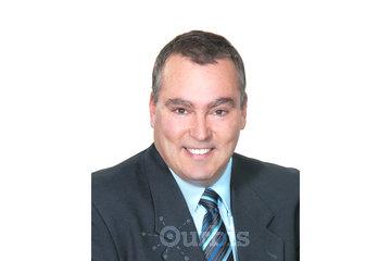 Michel Allard courtier immobilier hypothécaire