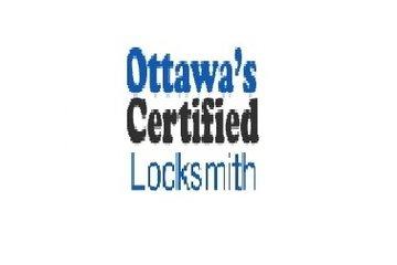 Ottawa Locksmiths