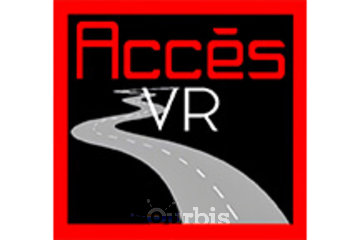 Accès VR