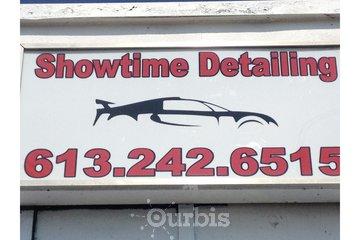 Showtime Detailing in Belleville