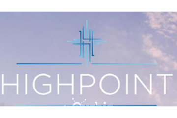 Highpoint by LedMac
