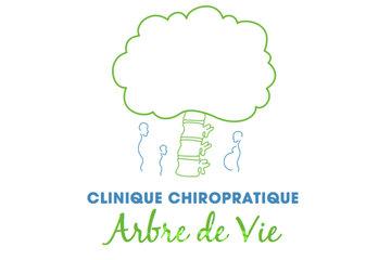 Clinique Chiropratique Arbre de Vie