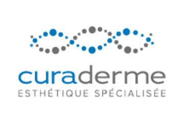 CURADERME - Esthétique Spécialisée & Épilation au laser IPL- St-Bruno