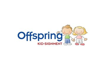 Offspring Kid-signment
