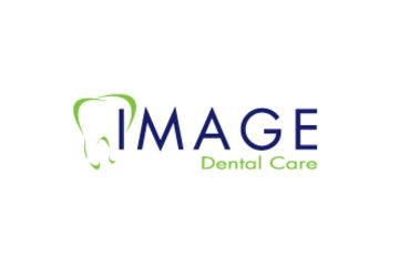 Image Dental Care - Deer Park