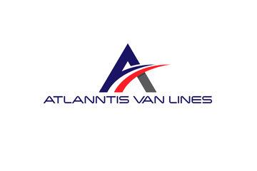 Atlanntis Van Lines Inc.