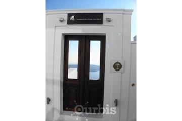 Cruise Holidays | Luxury Travel Boutique à Mississauga: Kingsway cruise holidays travel agency