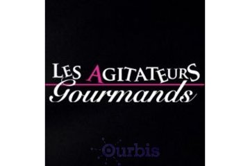 Les Agitateurs Gourmands