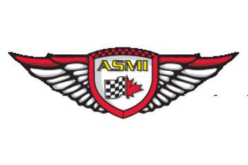 All Season Motorsports Inc