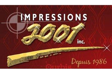 Impressions 2001 Inc.