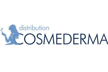 Distribution Cosmederma