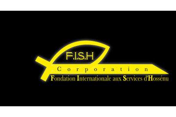 F.I.S.H Corporation