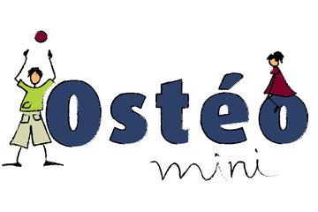 Ostéo Mini