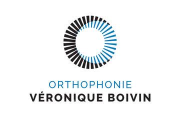 Orthophonie Véronique Boivin