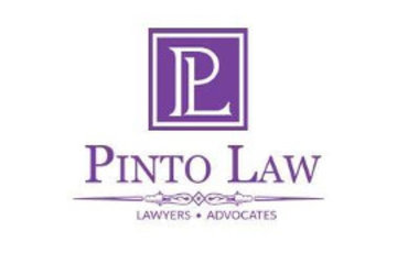 Pinto Law