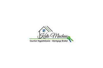 Multi-Prêts Kate MacRae Mortgage Broker