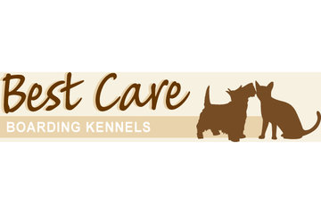 Best Care Kennels