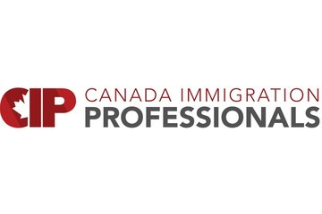 Canada Immigration Professionals (CIP) Ltd. in Calgary: Canada Immigration Professionals (CIP) Ltd.