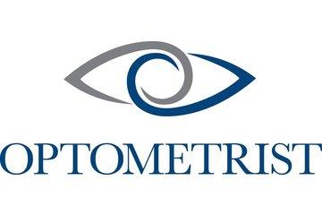 Pal Shalu Dr in Toronto: Yorkville Optometrist