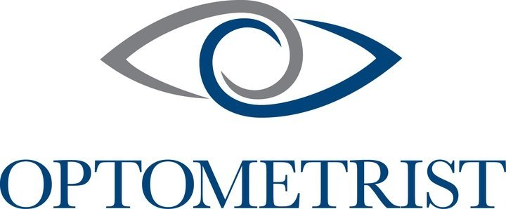 how to become an optometrist in toronto