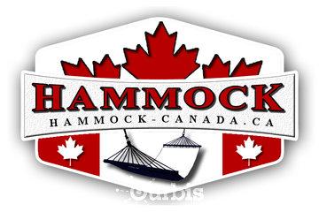 Hammock Canada