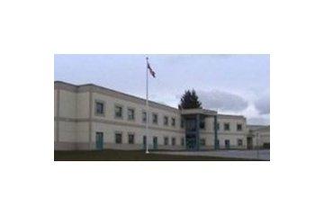 School District No 42 (Maple Ridge) - Hammond Elementary
