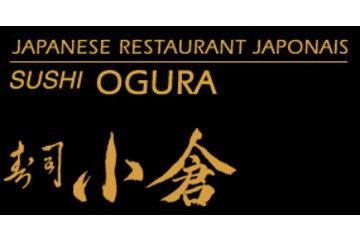 Restaurant Japonais Sushi Ogura