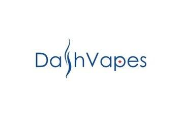 DashVapes Kitchener-Waterloo