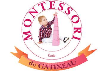Montessori Maison D'Enfants