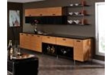 Kitchen Craft Cabinetry Ltd à Burnaby
