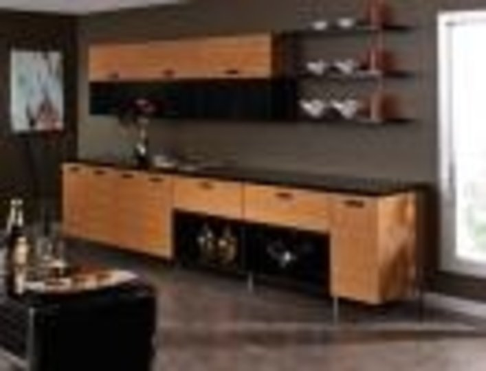 Kitchen cabinet hardware burnaby 28 images kitchen for California kitchen cabinets abbotsford