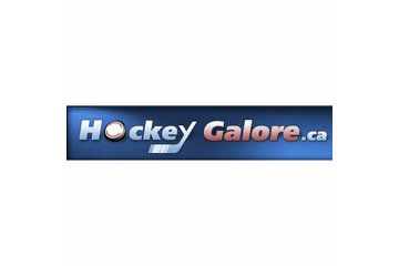Hockey Galore.Ca