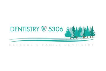 Dentistry @ 5306 Creditview