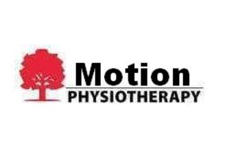 Motion Physiotherapy in New Westminster
