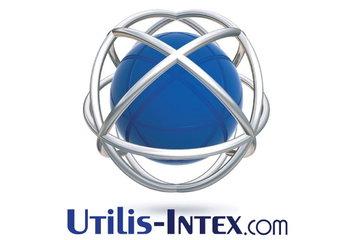 Utilis-Intex