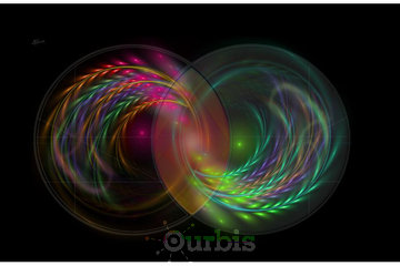 Energetic Shifts