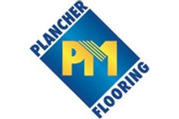 Centre Du Plancher P M