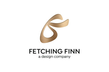Fetching Finn Inc.