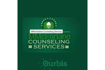 M MacFarlane Counseling Services