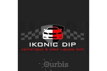 Ikonic Dip